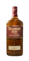 Tullamore Dew Whiskey Cider Cask Finish Irish 1li