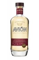Avion Tequila Reposado 750ml