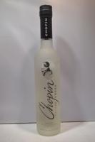 Chopin Potato Vodka 375