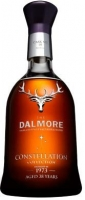 The Dalmore Constellation 1973 Cask 10 96.2pf 750ml