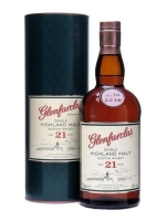 Glenfarclas Scotch Single Malt Highland 86pf 21yr 750ml