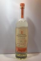 Tequila Ocho Tequila Reposado Single Estate 750ml
