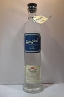 Hangar One Vodka Hand Made California 750ml