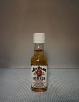 Jim Beam Bourbon Kentucky 50ml