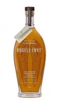 Angels Envy Bourbon Port Wine Barrels 86.6pf 750ml