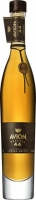 Avion 44 Tequila Extra Anejo Reserve 750ml