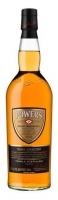 Powers Whisky Gold Label Irish 86.4pf 750ml