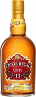 Chivas Regal Scotch Blended Extra 750ml