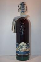 360 Vodka Cola 750ml