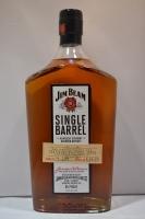 Jim Beam Bourbon Single Barrel 95pf 750ml