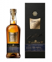 Dewar's Scotch Blended The Signiture Double Aged 25yr 750ml