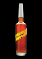 Stranahans Whiskey Colorado 94pf 750ml