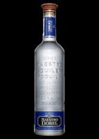 Maestro Dobel Tequila Silver 750ml