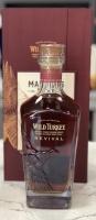 Wild Turkey Bourbon Master's Keep Revival Kentucky Oloroso Sherry Cask Finish 101pf 750ml