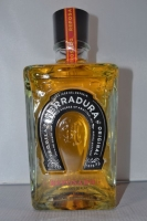 Herradura Tequila Reposado 750ml