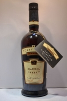 Forty Creek Whiskey Barrel Select Premier Canada 750ml