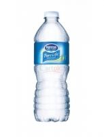 Nestle Water 500ml