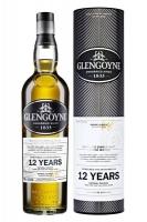Glengoyne Scotch Single Malt Highland 86pf 12yr 750ml