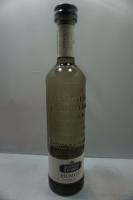 Maestro Dobel Humito Tequila Silver Smoked 750ml