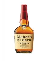 Makers Mark Bourbon Whisky 90pf 750ml