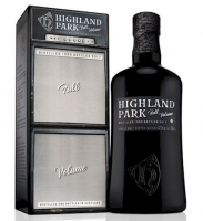 Highland Park Scotch Full Volume Single Malt Dist 1999 Bottled 2017 94.4pf 750ml