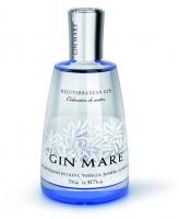 Gin Mare Gin Mediterranean 85.4pf 750ml