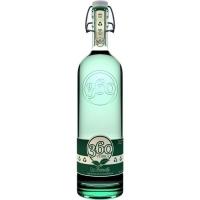 360 Vodka American 750ml