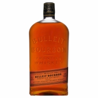Bulleit Bourbon Kentucky 90pf 1.75 Li