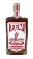Few Bourbon Whiskey Illinois 93pf 750ml