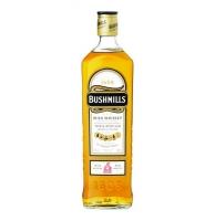 Bushmills Whiskey Irish Original 750ml
