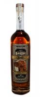 Bird Dog Bourbon Select Stock Kentucky 750ml