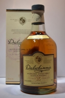 Dalwhinnie Scotch Single Malt 86pf 15yr 750ml