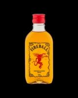 Fireball Whiskey Cinnamon 200ml