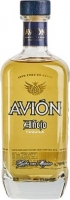 Avion Tequila Anejo 375ml