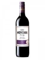 CK Mondavi and Family Merlot 750ml