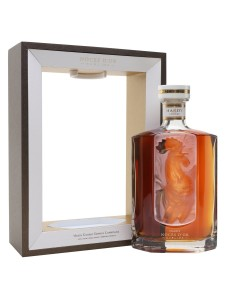 Hardy Noces D'Or Sublime Cognac 50 years old 750ml