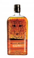 Bulleit Bourbon Tattoo Ecition Kentucky 750ml
