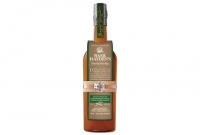 Basil Hayden's Whiskey Rye Two By Two Kentucky 750ml