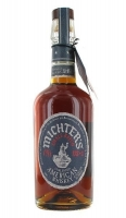 Michters Whiskey Small Batch Unblended American 750ml