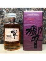 Hibiki Suntory Whisky Blender's Choice
