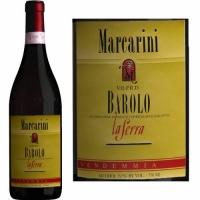 Marcarini Barolo La Serra DOCG 2013 Rated 92WE