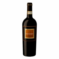 Colpetrone Montefalco Sagrantino DOCG 2011 Rated 93JS