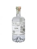 St. George Spirits Terroir Gin 750ML