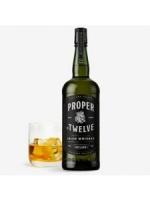 Proper No. Twelve Irish Whiskey 750ml