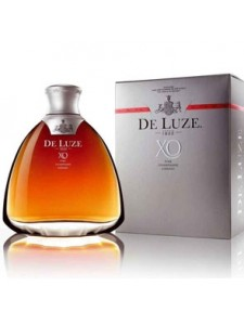 De Luze Cognac XO 750ml