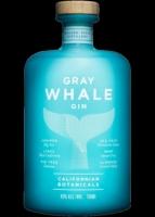 Gray Whale Gin California 86pf 750ml