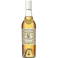 Compass Box Juveniles Blended Malt Scotch Whisky 750ml