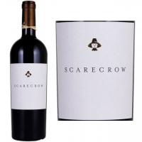 Scarecrow Rutherford Cabernet 2015 1.5L Rated 99WA