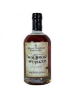 Grand Traverse Distillery 100% Straight Bourbon Whiskey 750ml