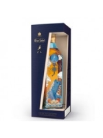 Johnnie Walker Blue Label Year of the Pig 2019 750ml